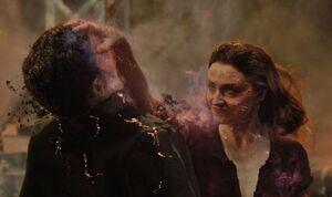 X-Men-Dark-Phoenix-deaths-Who-dies-in-dark-phoenix-jean-grey-origin-movie-1137332