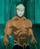 Aquaman (DC Animated Film Universe)