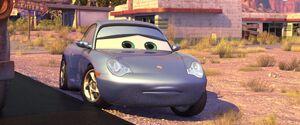Cars-disneyscreencaps.com-9564