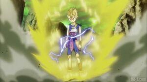 Dragon-Ball-Super-Episode-112-61-Cabbe