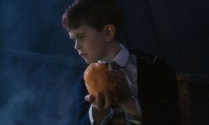 James-giant-peach-disneyscreencaps.com-2187