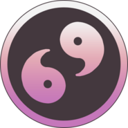 Kannagi Emblem