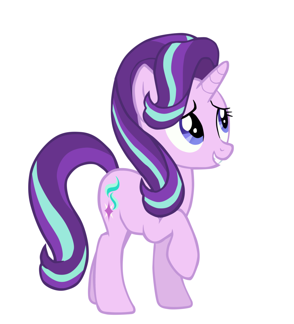 starlight glimmer heroes wiki fandom powered by wikia. Black Bedroom Furniture Sets. Home Design Ideas
