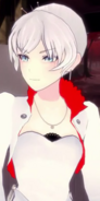 Vol2 Weiss ProfilePic Normal