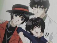 460px-Main characters (Tokyo Babylon)