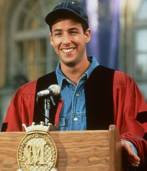 Billy-Madison-adam-sandler-203839 475 554