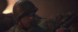 Bucky-Barnes-WWII