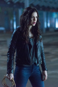 Ghosts promotional still 16