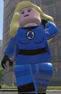 Lego-IW