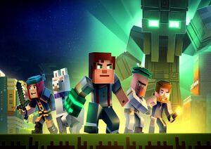Minecraft-story-mode-season-2