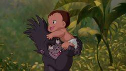 Tarzan-and-Baby-Terk-1200x676
