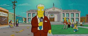 The Simpsons Movie 144