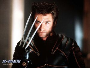 Wolverine-x-men-the-movie-18977787-1024-768