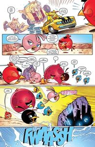 AngryBirds Transformers 2-pr-7 scaled 600