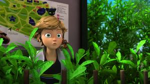 Animan - Plagg and Adrien 03