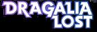 Dragalia Lost Logo - Copy
