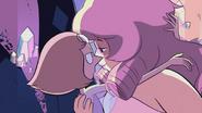 Pearl love Rose