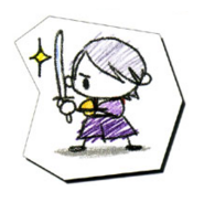 Shadow Heart Covenant Save file, Kurando