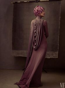 Star-wars-holdo