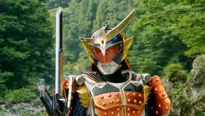 -Over-Time- Kamen Rider Wizard - 53 -C897C7A8-.mkv snapshot 00.15 -2013.10.21 18.01.39-