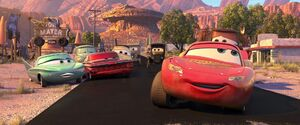 Cars-disneyscreencaps.com-9689