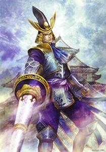 Nagamasa-sw3-art