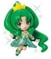 Princesskey.chain - Copy (3)