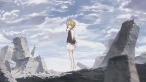 Sakura Kinomoto (Tokyo Revelations)