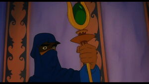 Aladdin-king-thieves-disneyscreencaps.com-1624