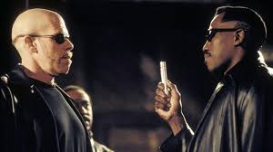 Blade in blade 2