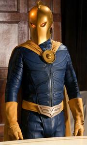 Doctor-Fate-Smallville