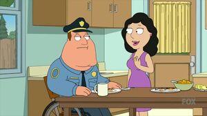 Family-Guy-Season-15-Episode-15-47-8913