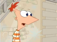 Phineas (paris) 1