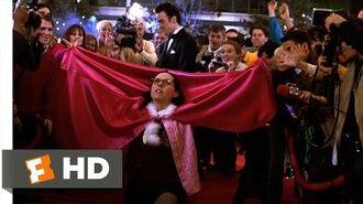 Superstar (3 10) Movie CLIP - Red Carpet Dreams (1999) HD