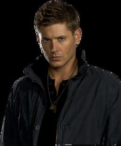 Dean-Winchester-Season-7-Promo-psd65514