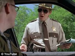 Foster Super Troopers