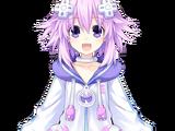 Neptune (Neptunia)
