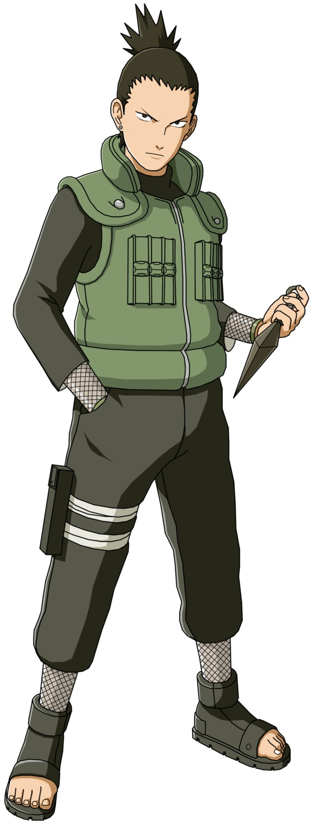 shikamaru nara heroes wiki fandom powered by wikia