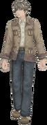 VC Welkin Civilian Civilian Outfit