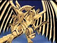 Winged 88757 f