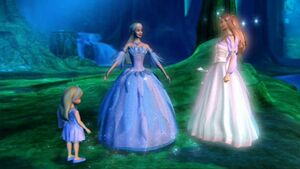 146-1464507 swan-lake-barbie-doll-awesome-barbie-movies-images
