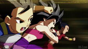 Dragon-Ball-Super-Episode-112-93