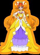 Img dress01 (2)