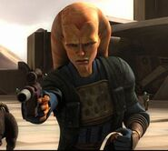 Normal CloneWars8Cham-Syndulla