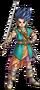 Will (Dragon Quest VI Realms of Revelation)