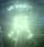 Bajoran Prophets