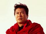 Geki (Kyōryū Sentai Zyuranger)