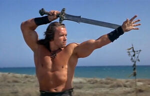 Arnold-schwarzenegger-conan-the-barbarian-GC