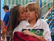Bailey and Cody in Season 1
