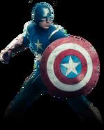 CaptainAmerica6-Avengers